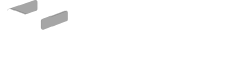bwc-logo-white