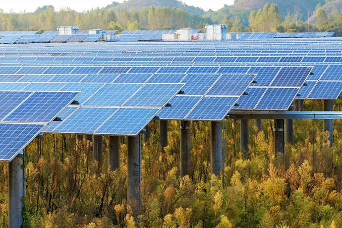 environmental-innovation-home